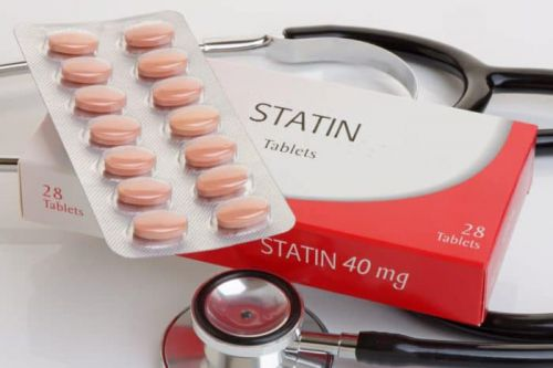 Pilihan Obat Penurun Kolesterol